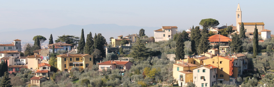 Centri Estivi Settignano